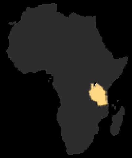 Förderverein Marangu e.V.